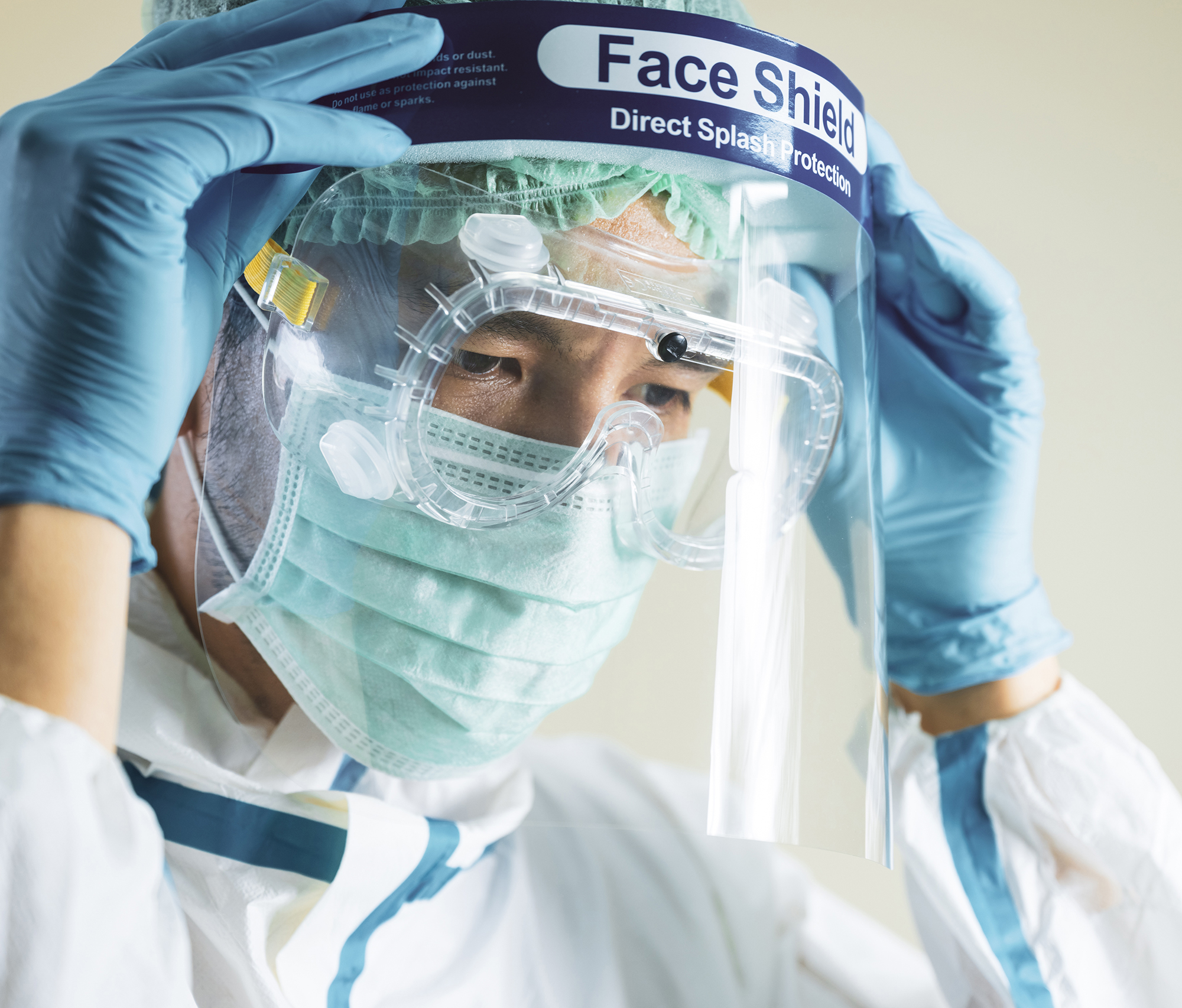 portrait-asian-female-doctor-wearing-face-shield-ppe-suit-treatment-coronavirus-patients